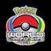 「ポケモンワールドチャンピオンシップス2019」結果まとめ。ゲーム部門の決勝は日本人対決に