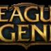 【League of Legends】Mid-Season Invitationalが7月に延期されることが正式に発表。コロナウイルスの影響