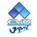 EVO JAPAN 2020が来年1月に幕張で開催決定。国内最大級の格闘ゲームイベント