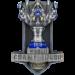 【League of Legends】Worlds 2019が終幕。中国のFunPlus PhoenixがEUのG2をストレートで下して優勝
