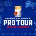 「モンストプロツアー 2019-2020」レギュラーシーズン最終戦が終了。ツアーファイナルの出場チームが決定