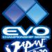 日本最大級の格闘ゲームイベント「EVOJAPAN 2020」結果まとめ