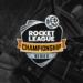 ロケットリーグチャンピオンシップシリーズ