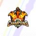 『ポケットモンスター』史上最大の非公式オンライントーナメント「The Champions Cup」の結果まとめ。上位入賞者の使用パーティーも