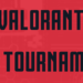 【VALORANT】J第一回VALORANT JCG TOURNAMENT、リリース日の明日6/2に開催予定
