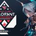 【VALORANT】Faze Clan Valorant Invitationalの予選が終了。今週末に本戦が開催