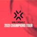 『VALORANT』公式世界大会「2021VALORANTチャンピオンツアー」開催決定。日本での詳細は後日発表、大会の形式を詳しく解説