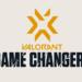 『VALORANT』公式の新プログラム「VCT Game Changers」が発表。ジェンダーを越えて活躍の場を提供する目的