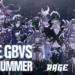 【グラブルVS】RAGE GBVS 2021 SUMMER結果まとめ。debagame選手がバザラガで優勝、賞金300万円を手にする