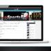 eスポーツ情報専門Webサイト「eSports魂」を8月7日開設  国内外の大会やコラムなどファンに寄り添うコンテンツを公開