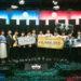 RAGE Shadowverse Pro League 19-20:「よしもとLibalent」が優勝し賞金400万円を獲得!