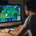 eSportsの主要な競技の一つ、RTSのゲームタイトルについて解説!